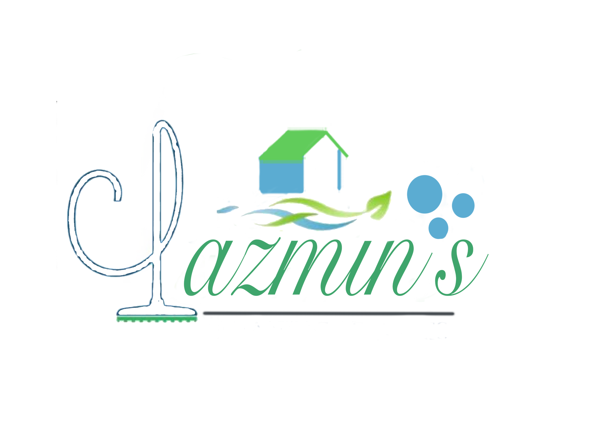 Jazmins Cleaning Services